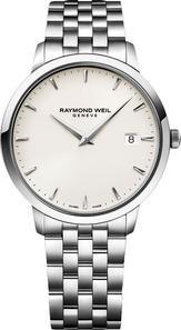 Raymond Weil 5588-ST-40001