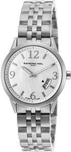 Raymond Weil 5670-ST-05907