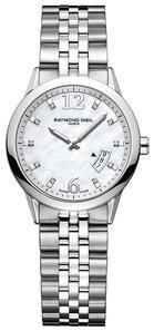 Raymond Weil 5670-ST-05985