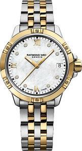 Raymond Weil 5960-STP-00995