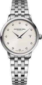 Raymond Weil 5988-ST-40081