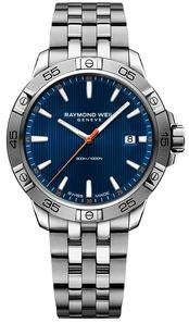 Raymond Weil 8160-ST2-50001