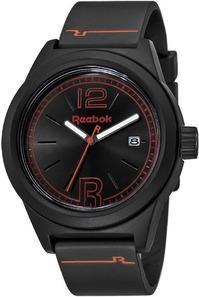 Reebok RC-CNL-G3-PBPB-BO