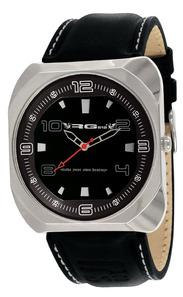 RG512 G50551-203