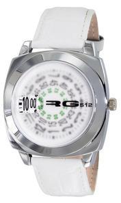 RG512 G50641-201