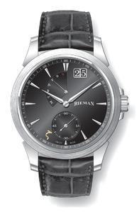 Rieman R2140.334.212