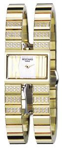 Rochas RH-013-1