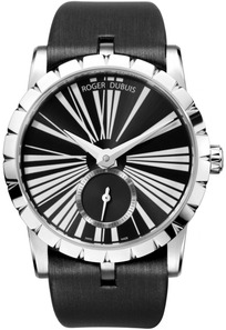 ROGER DUBUIS DBEX0288