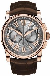 Roger Dubuis DBHO0569