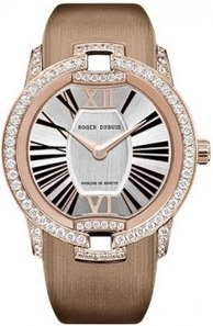 Roger Dubuis DBVE0040