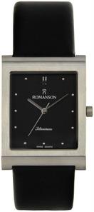 Romanson DL0581MW BK