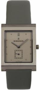 Romanson DL0581N MW GR