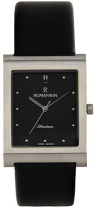 Romanson DL0581 MW BK