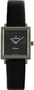 Romanson DL2133SLW(BK)