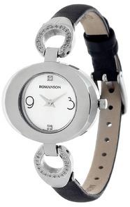 Romanson RN 0391C LW(WH)