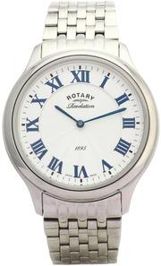 Rotary LB02966/06/09