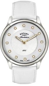 Rotary LS02965/06/41