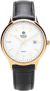 Royal London 41184-03