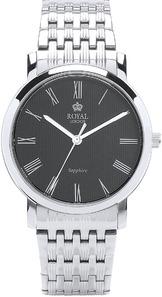 Royal London 41265-06