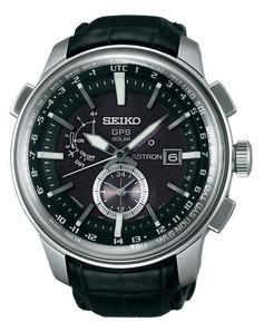 Seiko SAS037J1