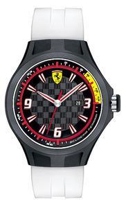 Scuderia Ferrari SFO-01-04
