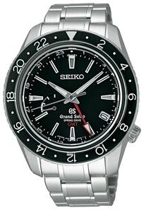 Seiko SBGE001G