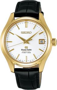 Seiko SBGH020J