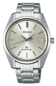 Seiko SBGV005G