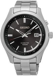 Seiko SKA719P1