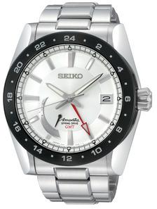 Seiko SNR019J1