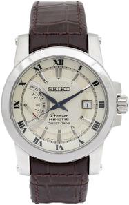 Seiko SRG013P1