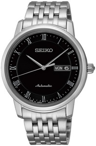 Seiko SRP693J1S