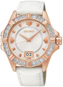 Seiko SUR800P1