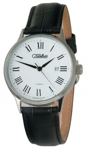 Купить мужские наручные часы Слава Традиция 1171341 300-2414 по цене ... f1c6847a4bc