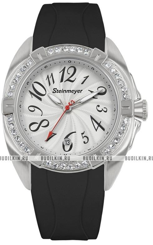 Женские часы немецкие наручные часы часы наручные женские все бренды