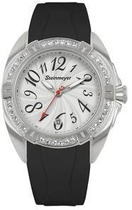 Steinmeyer S 801.11.23