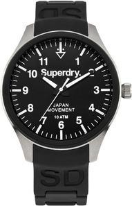 Superdry SYG109BG