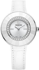 Swarovski 5080504