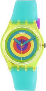 Swatch GJ135