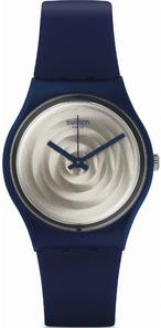 Swatch GN244