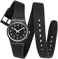 Swatch LB170D