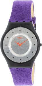 Swatch SFB144
