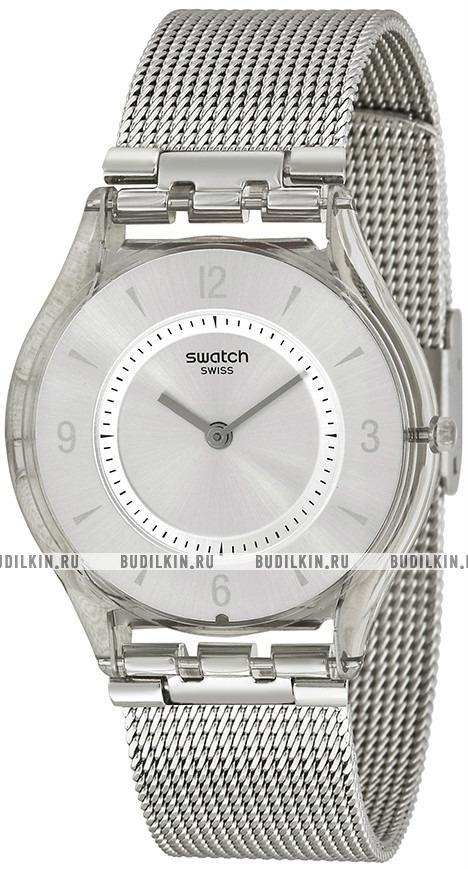 Стоимость марка часов swatch ломбард ижевск в часы