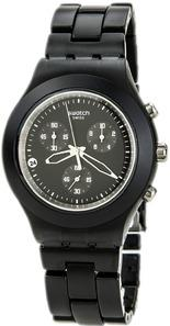 Swatch SVCF4000AG