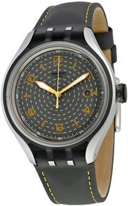 Swatch YES4007
