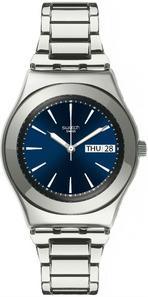 Swatch YLS713G