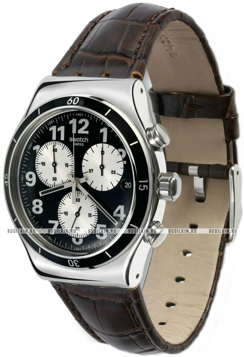 Мужские наручные часы swatch купить купить на руку смарт часы