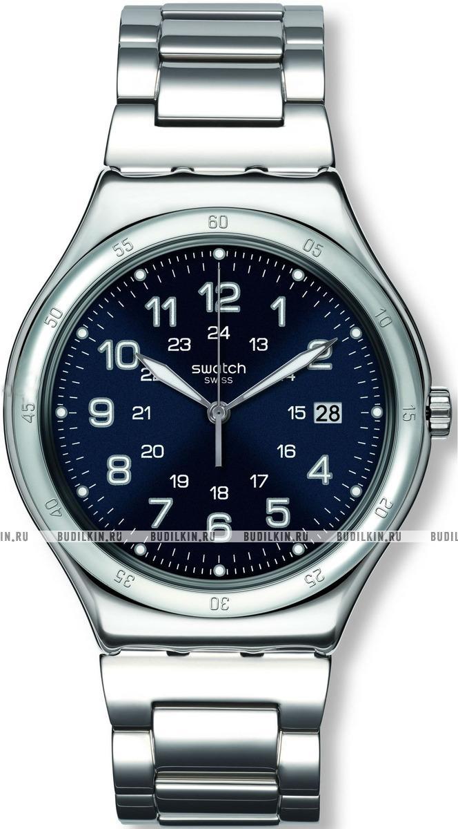 Купить swatch часы в омске в вологде купить часы