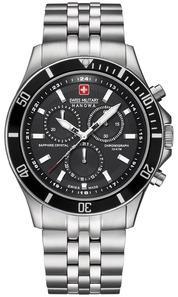Hanowa Swiss Military 06-5183.7.04.007