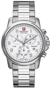 Hanowa Swiss Military 06-5233.04.001